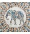 Elefante de Fantasia