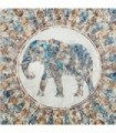Elefante fantasia