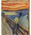 The Scream (Edvard Munch)