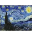 La noche estrellada (van Gogh)