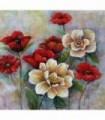 Bouquet flowers 2