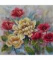 Flores de bouquet 1